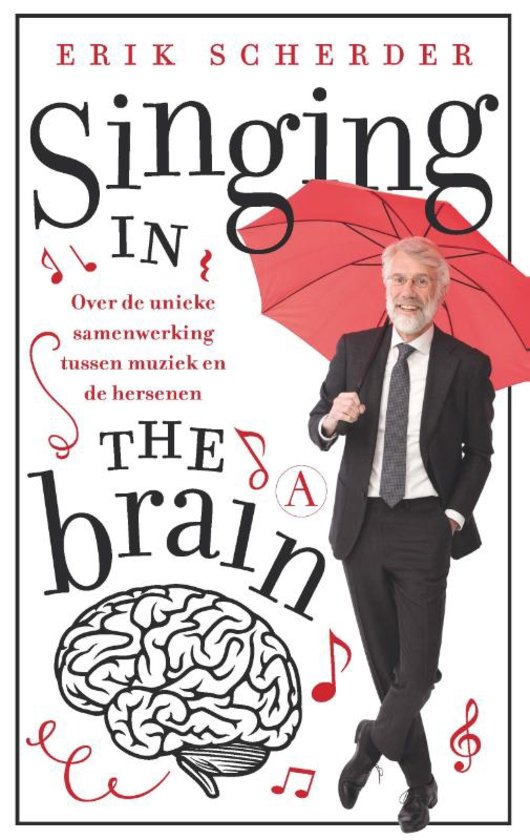 singing in the brain 2.jpg